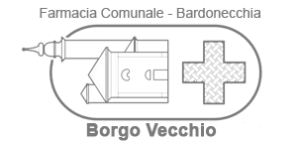 Joyful logo 50anni sky team bardonecchia