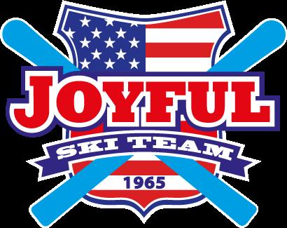 logo-Joyful-stemma